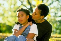 Many gifted children are extremely sensitive. They seem to take everything to heart and get extremely upset by words and deeds that other children can ignore or get over quickly. How can parents help their emotionally sensitive children cope with these intense emotions?