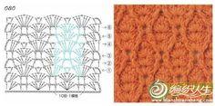 Modelos em croché   Entradas em Crochet Patterns categoria   Blog BrYulikS: LiveInternet - Serviço russo diários on-line