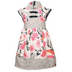 Best Gifts For Girls, Girls Dresses, Summer Dresses, Cool Gifts, Fashion, Dresses Of Girls, Moda, Dresses For Girls, Summer Sundresses