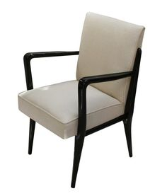 FR282-Consonni-chairs-featured