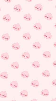 50 Ideas For Wall Paper Iphone Cute Kawaii Posts 1440x2560 Wallpaper, Peach Wallpaper, Cute Pastel Wallpaper, Phone Screen Wallpaper, Kawaii Wallpaper, Wallpaper Iphone Cute, Cartoon Wallpaper, Cute Wallpapers, Wallpaper Backgrounds
