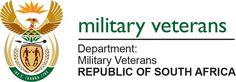 Military Veterans Internship Closing 17 Mar 2017 - Phuzemthonjeni Jobs Indeed Application For Internship, Student Portal, Internship Program, Higher Learning, Military Veterans, Health Department, Closer, Pretoria, Centre