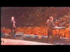 Opus - Life Is Life Live Discoteka 80 Moscow 2004 - YouTube
