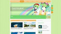 Blogger Templates, Free, Image, Design