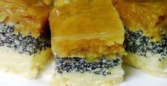 Recent Recipes - Receptik. Spanakopita, Food And Drink, Cupcakes, Cooking, Ethnic Recipes, Sweet, Decor, Basket, Kitchen
