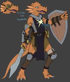 Fantasy Character Design, Character Creation, Character Concept, Character Inspiration, Character Art, Dnd Characters, Fantasy Characters, Fantasy Races, Fantasy Art