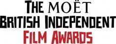 2013 British Independent Film Awards: 'Metro Manila' Best Film; Sean Ellis Best Director; Lindsay Duncan Best Actress; James McAvoy Best Act...