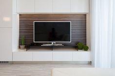 casa di design particolare