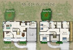 http://www.fantasycartography.com/maps/projects/28/Green_Ronin-True_20-MolloyHome.jpg