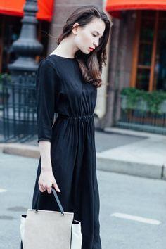 #chereshnya_dress #nepovtorimie