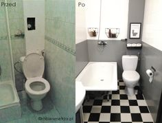 Free Bathroom Renovation Ideas Where to locate free bathroom design ideas Rather than paying an arm and a leg for the designer bathroom that someone else has designed for you why not do-it-yourself… Diy Bathroom Remodel, Diy Bathroom Decor, Bath Remodel, Bathroom Renovations, Bathroom Fixtures, Modern Bathroom, Small Bathroom, Bathroom Plumbing, Basement Bathroom