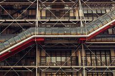 Centre Pompidou (Paris)