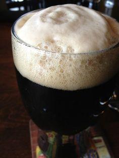 "Jennifer Cranfield (@jenipherreads): ""Mmmmm Innis and Gunn Irish Whiskey Cask"""