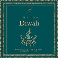 Shop powered by PrestaShop Happy Diwali, Pendant Earrings, First Names, Sons, Jewelry Design, Jewels, Personalized Items, Jewelery, Jewelry
