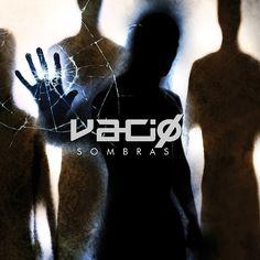 """VACÍO adelanta portada y videoclip del tema """"Despierta"""" de su nuevo disco """"Sombras"""""""