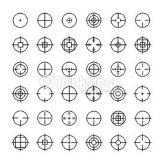 hunting rifle graphic - Google Search