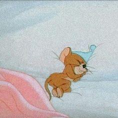 Cartoon Icons, Cartoon Memes, Cute Disney Wallpaper, Cute Cartoon Wallpapers, Tom And Jerry Pictures, Tom Et Jerry, Tom And Jerry Wallpapers, Tom And Jerry Cartoon, Mood Wallpaper