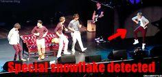One direction funny gif One Direction Memes, I Love One Direction, X Factor, I Love Him, My Love, Naill Horan, Irish Boys, James Horan, Him Band