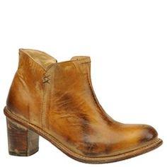 Bed Stu Women's Sonic Boot   shoemall   free shipping! Amanda's Pick from #ShoeMall