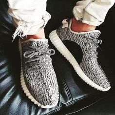 5d6604c49a4 Adidas by Kanye West Yeezy Boost 350 Turtle Dove Follow us on Twitter   https