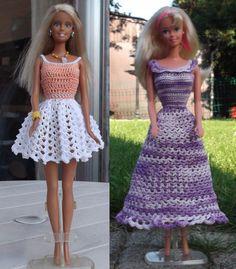 Barbie » Leentjes.net