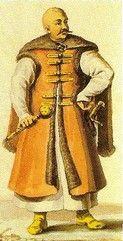 delia / ferezja Poland, Disney Characters, Fictional Characters, Disney Princess, Fantasy Characters, Disney Princesses, Disney Princes