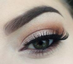Simplicity Makeup Tutorial - Makeup Geek