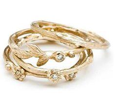 Greenwich Jewelers hurricane Sandy relief