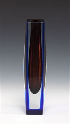 Arne Jon Jutrem for Hadeland Glassverk Norway All Art, Norway, Scandinavian, Glass Art, Wanderlust, Porcelain, Mid Century, Vase, Ceramics