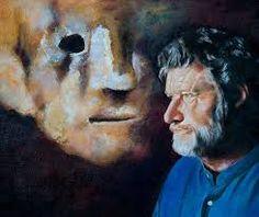 Image result for herman van nazareth paintings
