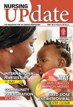 Nursing Update  Magazine - Buy, Subscribe, Download and Read Nursing Update on your iPad, iPhone, iPod Touch, Android and on the web only through Magzter