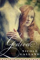 """Read """"Godiva A Novel"""" by Nicole Galland available from Rakuten Kobo. Nicole Galland, author of The Fool's Tale, turns her clever pen toward re-imagining the famous legend of Lady Godiva in . Historical Fiction Books, Literary Fiction, Famous Legends, Lady Godiva, World Of Books, Books To Read, Literature, Ebooks, Novels"""