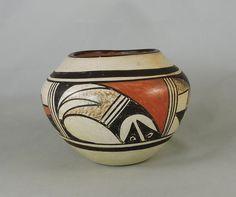 Territorial Indian Arts