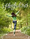 A Playful Path   ETC Press