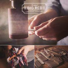 Handcrafted Wooden Beard Combs #bigredbeardcomb #bigredbeardcombs #wood #woodcomb #beard #beards #beardoil #beardcomb