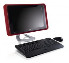 dell-studio-one-19-red