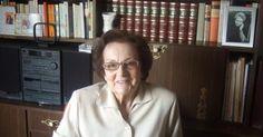 Joaquina Dorado Pita fue una activista anarcosindicalista, republicana y antifranquista de origen humilde, pero firme con sus ideas simbolizó la lucha contra la opreseión en el siglo XX.