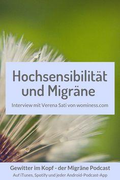 Migraine, Health Motivation, Get Healthy, Self Love, Meditation, Detox, Health Fitness, About Me Blog, Mindfulness