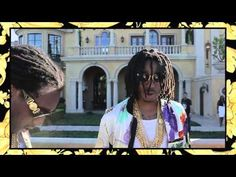 Bts Video: Migos 'Versace' Ft. Drake- http://getmybuzzup.com/wp-content/uploads/2013/09/migos-600x304.png- http://getmybuzzup.com/bts-video-migos-versace-ft-drake/-  Migos 'Versace' Ft. Drake Check out this behind the scenes video footage from the Migos 'Versace' shoot featuring Drake. Check out the content below after the page break.   Let us know what you think in the comment area below. Liked this post? Subscribe to my RSS feed...