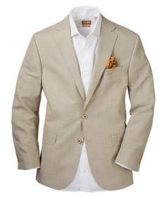 Sport Coats Williams Kent Man Style Blazers Gentleman
