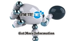 Unetenet is the company that offers you your proper business, tools, products and franchises, with constant innovations and training, I am 100x100 Unetenet, you want to know more? Enters for the free tour and ask me