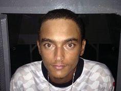 Notícias de São Pedro da Aldeia: AÇÕES POLICIAIS - Homem é preso transportando 4 Kg...