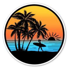 Mario Skating - StickerApp Anchor Drawings, Art Drawings Sketches, Poster Rangoli, Rasta Art, Holiday Logo, Surf Stickers, Realistic Pencil Drawings, Mandala Artwork, Mermaid Drawings