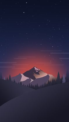 Every wallpaper looks stunning on your phone and tablets. Mkbhd Inspired Wallpaper By U Rmartt Img. Iphone 7 Plus Wallpaper, Handy Wallpaper, Minimal Wallpaper, Nature Wallpaper, Cool Wallpaper, Wallpaper Backgrounds, Mobile Wallpaper, Scenery Wallpaper, Landscape Wallpaper