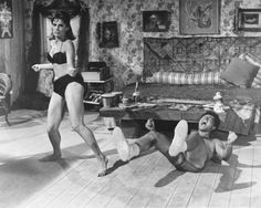 Oh Baby...Its a Mad mad Mad Mad World movie