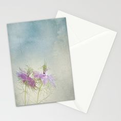 Buy Twins #Stationery #Card by aRTsKRATCHES. Worldwide shipping available at Society6.com. Just one of millions of high quality products available.