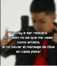Frases, Pray, Singers, Messages, Artists