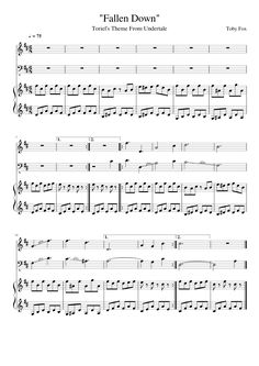 42 Best Sheet Music images in 2015 | Zelda, Music Notes, Music score