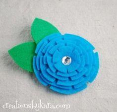 (Foto: creationsbykara.com)