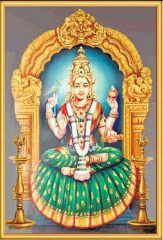 See 36 photos and 5 tips from 280 visitors to Sringeri Sharada Peetham. Mysore Painting, Tanjore Painting, Shiva Yoga, Hindu Deities, Hinduism, Saraswati Goddess, Religious Photos, Spiritual Images, Hindu Dharma